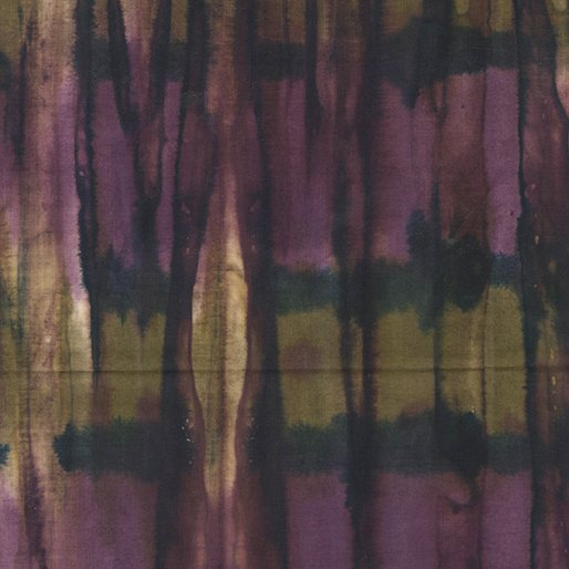 Batik Lava - Dusk