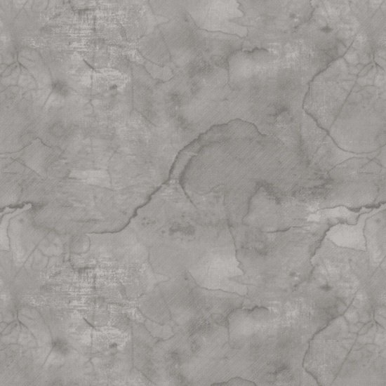 Urban Legend - Light Grey Texture