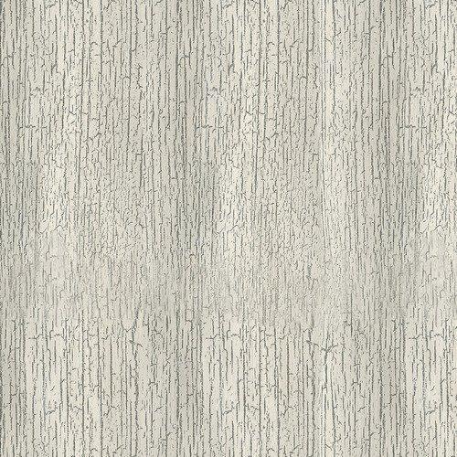 Love-4-Cotton Light Gray Weathered Wood