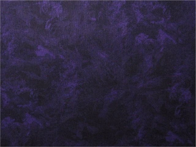 Illusions - Purple