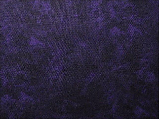 108 Purple Wideback Fabric