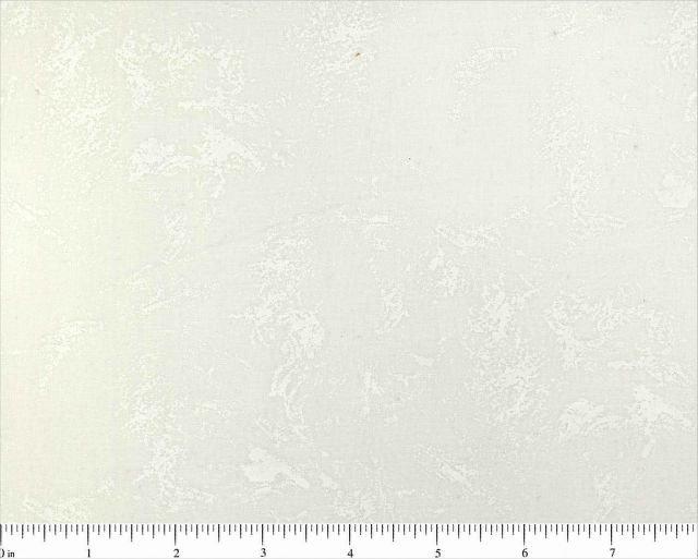 108 White Illusions Wideback Fabric