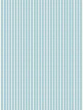 Boys Vintage Classics - Blue Stripes