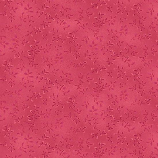 Folio Classics - Coral