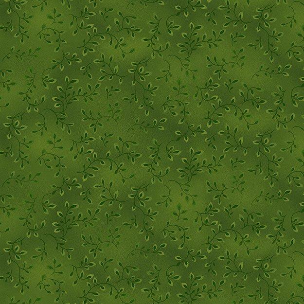 Folio Basics - Dark Green