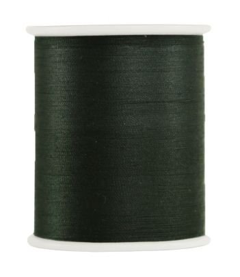 #210 Forest Green - Sew Complete 300 yd spool