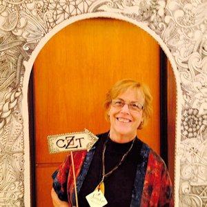 Quilting Educator Jacqueline Morris-Smith