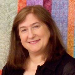DeLoa Jones