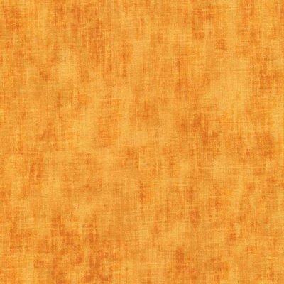 Honey Textured Wideback 108 inch