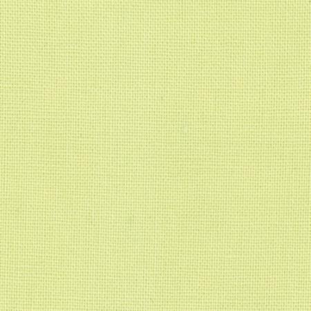 Bella Solids - Light Lime