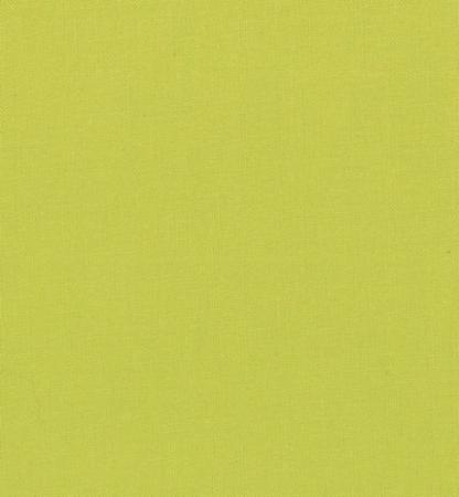 Bella Solids - Chartreuse