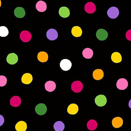 Brooke - Dots