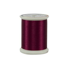 #2048 Red Riding Hood - Magnifico 500 yd spool