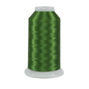 #2104 Irish Meadow  - Magnifico 3000 yd cone