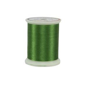 #2104 Irish Meadow - Magnifico 500 yd spool