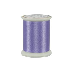 #2120 Lilac Frost - Magnifico 500 yd spool