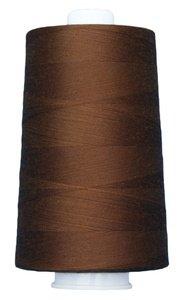 #3031 Cinnamon - OMNI Thread 6000 yd cone
