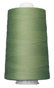 #3074 Spearmint - OMNI Thread 6000 yd cone
