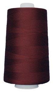 #3145 Redstone - OMNI Thread 6000 yd cone