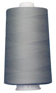 #3022 Silver Dust - OMNI Thread 6000 yd cone