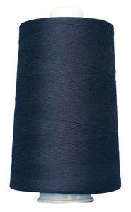 #3109 Rich Navy - OMNI Thread 6000 yd cone