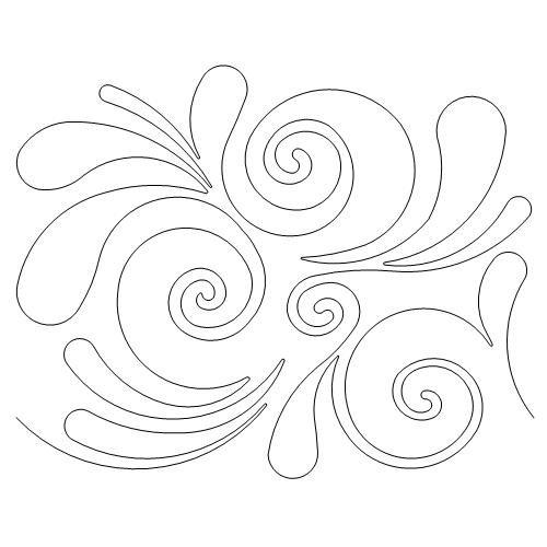 Wack a Doodle