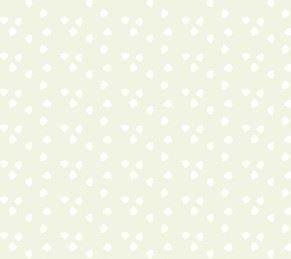 Tiny Blossoms - Tonal Cream