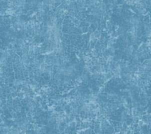 Crackle - Blue
