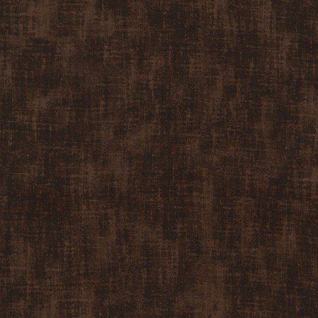 Studio Chocolate Wideback Texture 108 inch