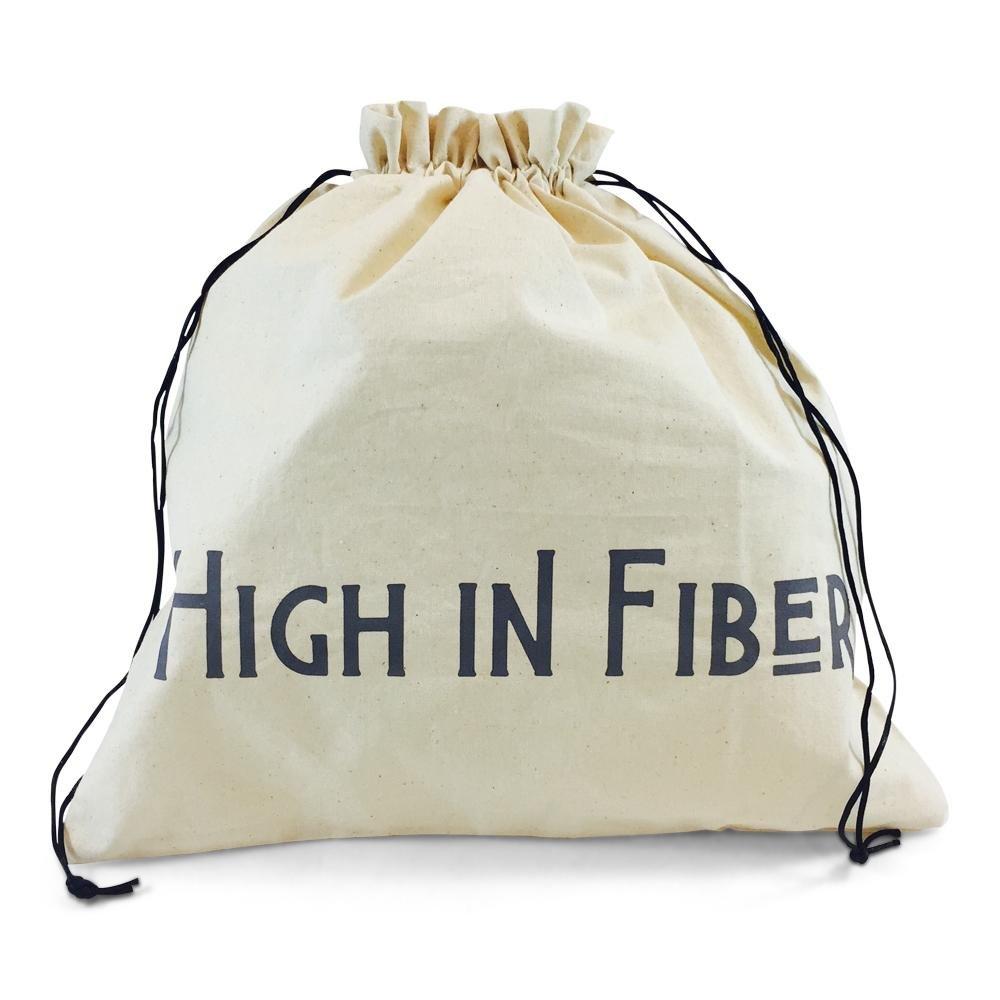 Della Q Edict Large Project Bag