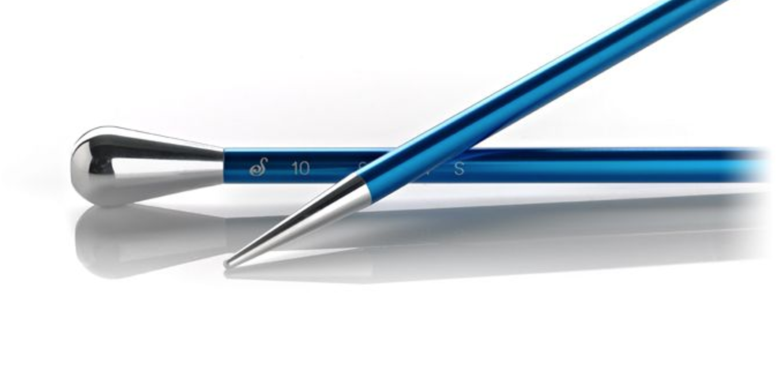 Signature Stiletto Tip Needles 7