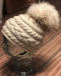 Loren Hat Kit