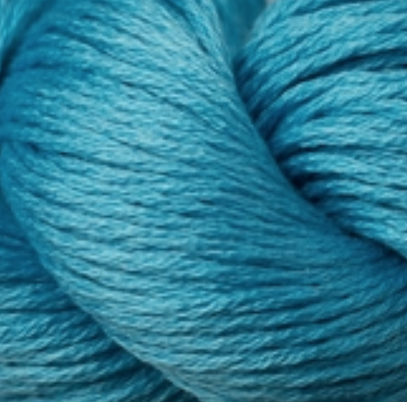 Provence by Classic Elite Yarns