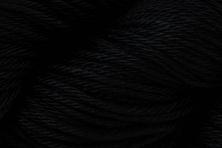 Fibra Natura Radiant Cotton