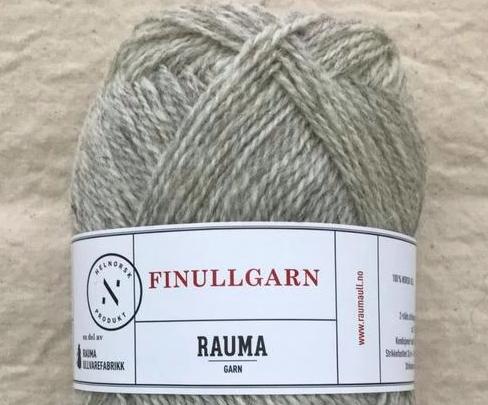 Rauma Finull PT2