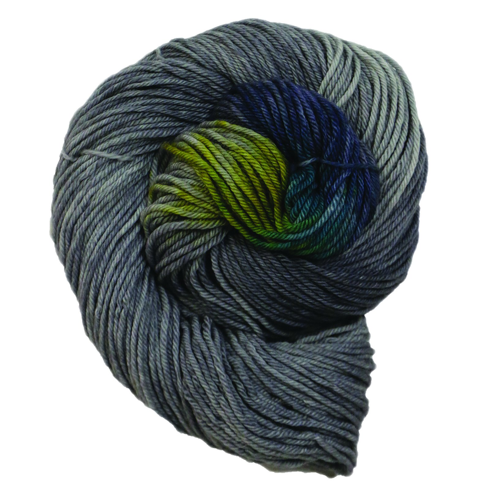 March Hare: Color Burst Collection 4 oz. Skein