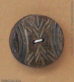 Skacel Buttons
