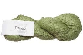 Palace (disc)