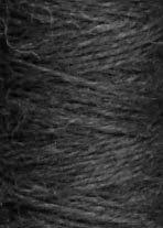 Fersenwolle Bobbins (Jawoll Reinforcement Thread)