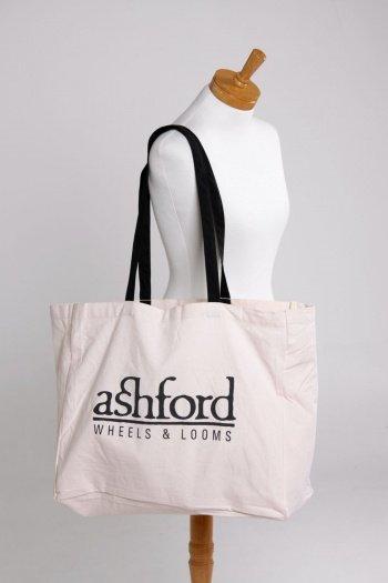 Ashford Sample It Bag