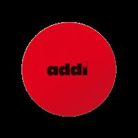 addi Click Accessories