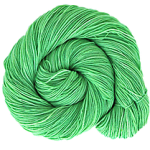 Sprout Sock / Single Colors