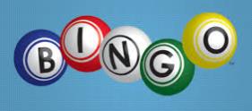 Project Bingo