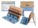 Ginger Interchangeable Deluxe Needle Set