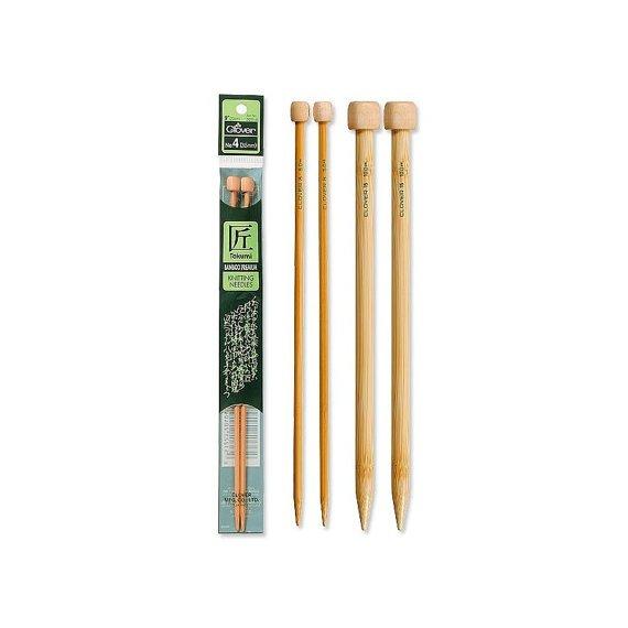 9-10 Takumi Bamboo Straight