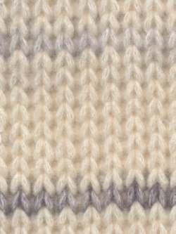 Cotton Merino Plus