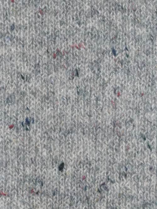 Metal Tweed