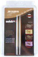 addi Click Tips Rocket/Long Lace