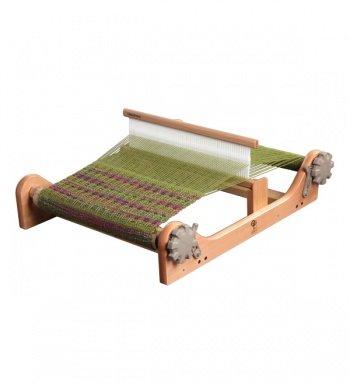 Rigid Heddle Loom 16