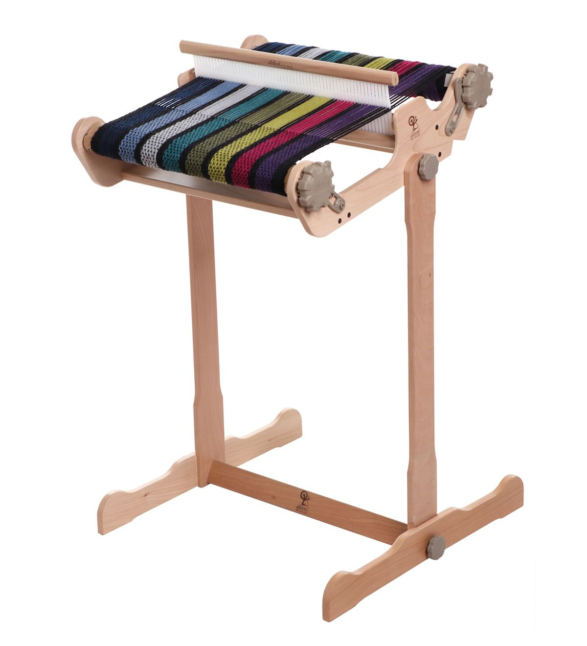 sampleIt loom stand
